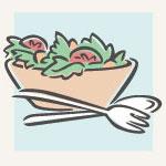 低カロリーな食べ物