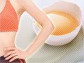筋力アップやダイエットに最適なエッグプロテインとは?