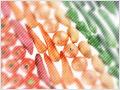 抗酸化作用の強いビタミンEをたくさん含む食べ物