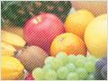 ビタミンCたっぷりな10種類の果物