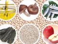 血中コレステロールを低下させる栄養素を含む食品7つ