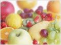 ダイエットや美容に最適なフルーツ