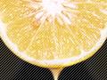 香りにもダイエット効果があるグレープフルーツ