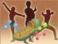 抗酸化物質の種類や、それぞれをたくさん含む食品