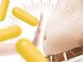 食欲を止めてくれる『サノレックス薬』の利用上の注意