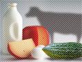 体脂肪を燃やしがんを防ぐ『共役リノール酸』のススメ