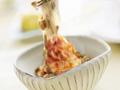納豆キムチは夕食におすすめ