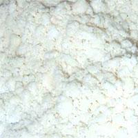 サゴでん粉