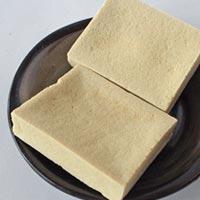 高野豆腐の画像 p1_21