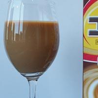 コーヒー牛乳 (珈琲牛乳)