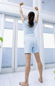 体の代謝をサポートし、効率よくエネルギーを燃焼させるフルーツダイエット