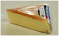 トルテケーキスフレチーズ