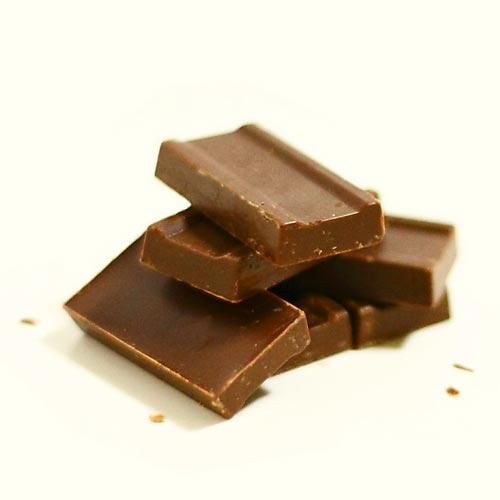 チョコレートの画像 p1_25