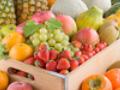 ビタミンCが豊富な果物