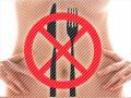 食欲を抑えてくれる薬、サノレックスとは?