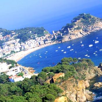 地中海イメージ