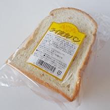 食パン ライ麦
