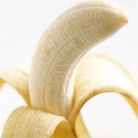 本 バナナ カロリー 一