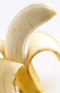 子供から大人まで人気の薫り高いバナナ