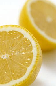 低カロリー 果物