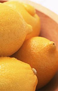 ビタミンCが豊富なフルーツ
